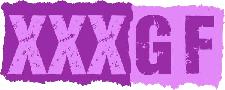 logo linkscream.com