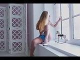 FG Ella Custom Video - I Want You (Shes So Heavy)