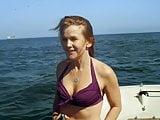 Renee OConnor - Moby Dick