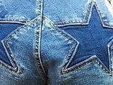 Star Shorts 2