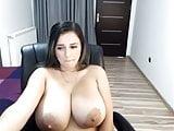 Tasty Natasha